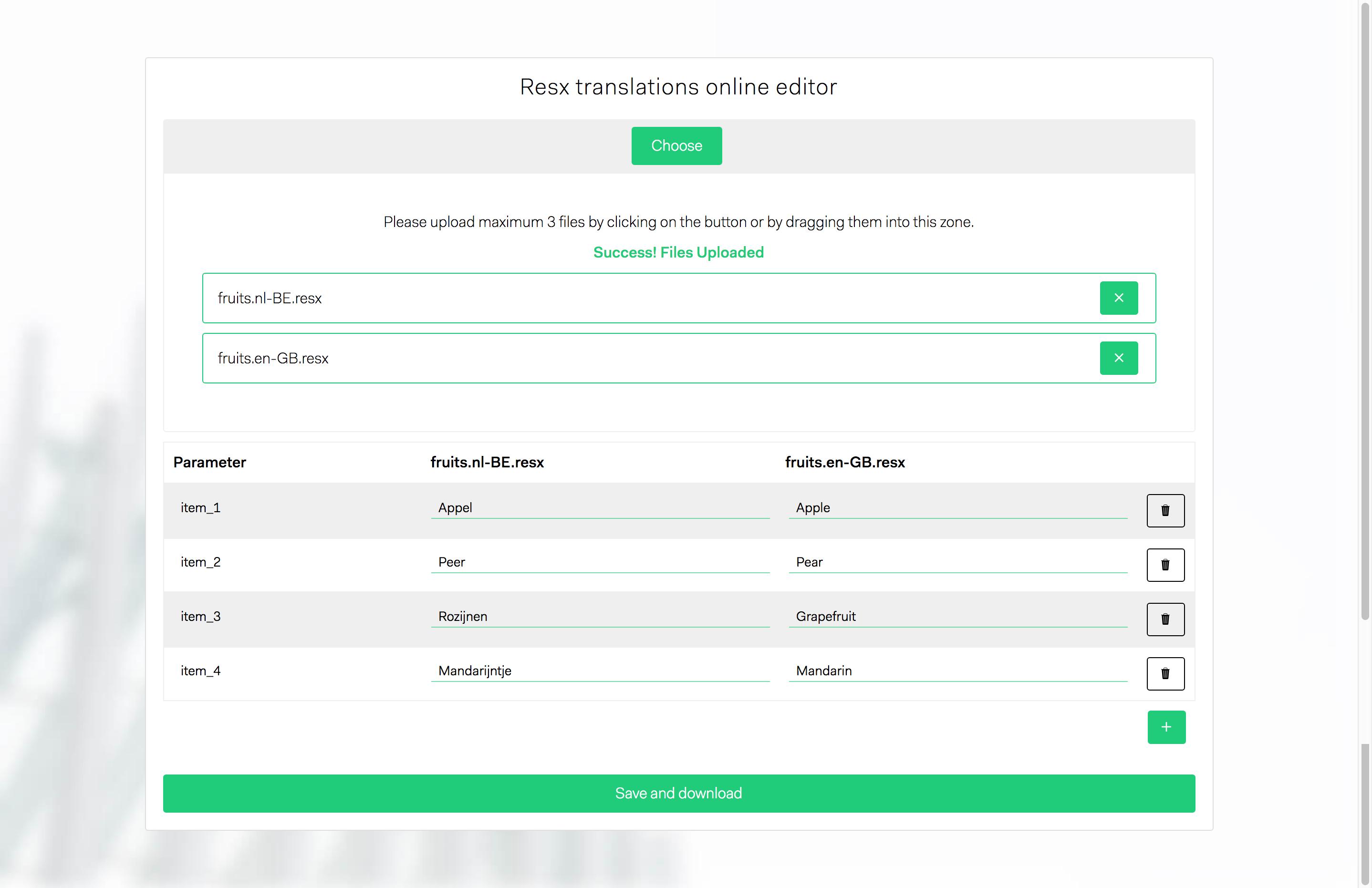 resx-online-editor